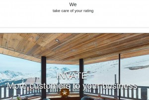 2019-09-25 Rating-care